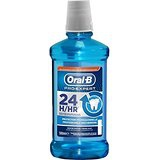 Exp: 03/18 Oral-B Pro-Expert Protection Professionnelle Bain de Bouche 500 ml