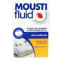 Moustifluid plaque anti-acariens et punaises de lit