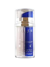 Talika Eye Quintessence Anti-Âge 2 x 10 ml