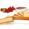 Protéifine Finissimas toasts 4 sachets de 6 toasts