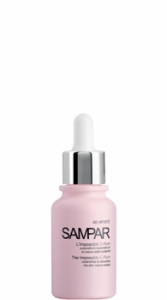 Sampar L'Impossible C-Rum 30ml