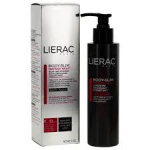 Liérac body slim destock nuit 200ML