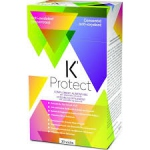 K'Protect anti-oxydant 30 sticks