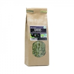 GPH Tisane BIO Cassis Feuille Coupée 40g