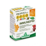 Epid Immunepid junior 20 sachets