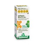 Epid Propoli plus spray buccal 15ml Specchiasol