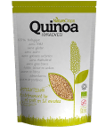 Naturecrops Quinoa Bio graines 300g