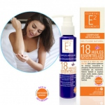 E2 Complexe Articulaire aux 18  HE 75ml