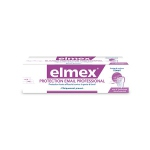 Elmex Protection Email Professional 75 ml