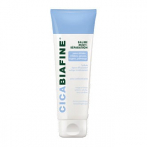 Cicabiafine baume multi-réparation 50 ml