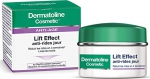 Dermatoline Cosmetic Lift Effect Anti Rides Jour 50ml