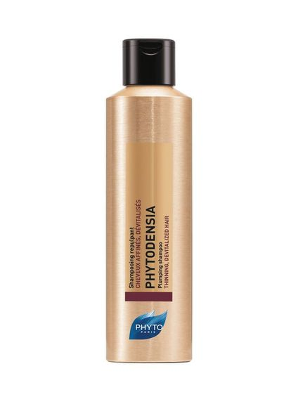 Phytodensia Shampooing repulpant 200ml