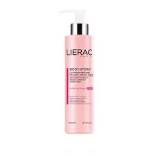 Lierac Body-Hydra+ Lait 48H Hydra-Repulpant 200 ml