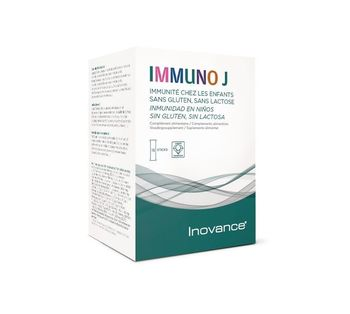 Inovance Immuno J 15 sticks