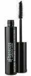 Benecos Mascara Maxi Volume Noir intense Deep Black