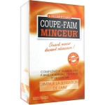 Arlor Minceur Coupe-faim saveur Fruits rouges 15 Sticks