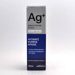 Phyto-Terra, AG+ argent colloidal 20ppm 100 ml
