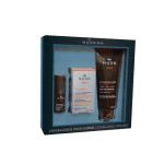 Nuxe Men Coffret Excellence 2016