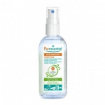 Puressentiel Lotion Spray antibactérien mains et surfaces 80ml