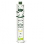 Escofine - Macérât Citron / Olive Colza - Flacon 500ml