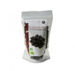 Ethnoscience Cranberries au chocolat noir bio 200g