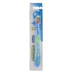 Fluocaril brosse a dents Kids Initiatic 2/6 ans