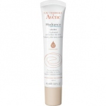 Avene Hydrance Optimale Perfecteur de teint légère spf30- 40ml