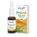 Ladrôme Propolis Bio spray nasal 30 ml