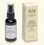 Les Chochottes Be Cool spray 30ml