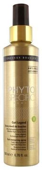 Phytospecific Curl legend spray reveil de boucles 200ml