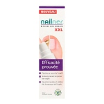 Nailner Spray contre la Mycose des Ongles XXL 35 ml