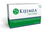 Kijimea Colon Irritable 84 gelules