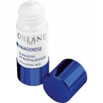 Orlane Anagenèse Supradose Acide Hyaluronique 15 ml