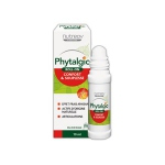 Phytalgic Roll-On 10 ml confort et souplesse