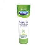 Durex Naturel gel lubrifiant 100 ml