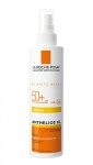 La Roche-Posay Anthelios ultra leger Spray SPF50- 200 ml