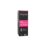 DATE COURTE Cellulysse Expert Gel 150ml
