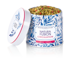 Dluo 11/19 Nutrisante Natura Fusion Infusion circulation 100g