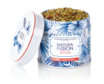Dluo 11/19 Nutrisante Natura Fusion Infusion Détox 100g