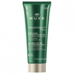 Nuxe Nuxuriance Ultra Cr Mains Anti-Taches & Anti-Âge 75 ml