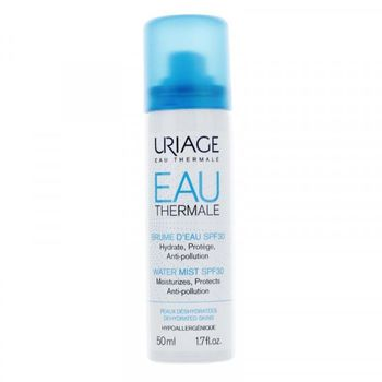Uriage eau thermale Spray Spray 50ml