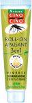 Cinq sur cinq Natural Roll on apaisant 3en1 -7ml