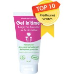 D.Plantes Gel In'time Bio 50ml