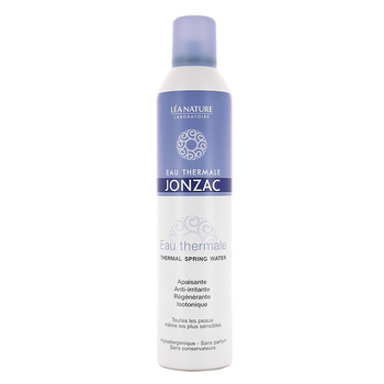 Eau thermale de Jonzac Spray 300ml