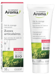 Le Comptoir Aroma Gel de massage concentré 50ml