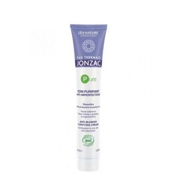 Jonzac Soin ciblé A.I 3 anti imperfections Bio 15ml