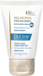 Ducray Melascreen Soin Global Mains SPF 50+ 50 ml