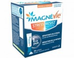 MagneVie Stress Resist 30 sachets Sanofi