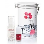Caudalie Coffret  Sérum SOS Vinosource