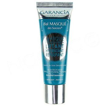 Garancia masque liftant hydratant repulpant 50 ml